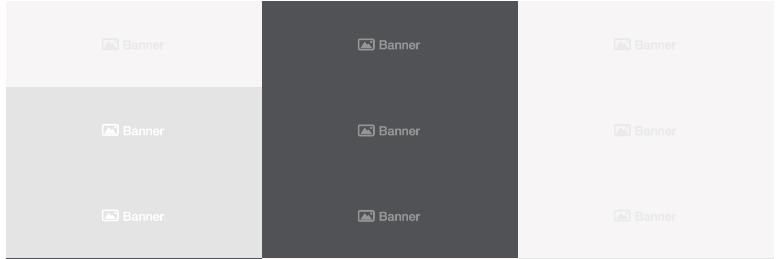 【汎用テンプレート】無料パーツ iframeテンプレート バナー 楽天市場、ヤフーショッピング、自社サイト対応